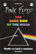 Cover of Pink Floyd/