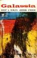 Cover of Anonima stregoni