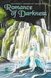 Cover of Romance of Darkness 3