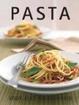 Cover of Pasta voor elke gelegenheid