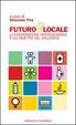 Cover of Futuro glocale