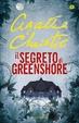 Cover of Il segreto di Greenshore