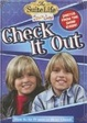 Cover of Suite Life of Zack & Cody, The #5