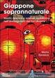 Cover of Giappone soprannaturale