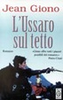 Cover of L'ussaro sul tetto