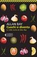 Cover of Cuochi si diventa