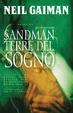 Cover of Sandman volume 3