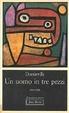 Cover of Un uomo in tre pezzi