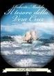 Cover of Il tesoro della Vera Cruz