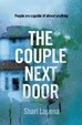 Cover of The Couple Next Door