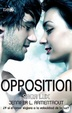 Cover of Opposition