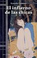 Cover of El infierno de las chicas