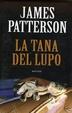 Cover of La tana del lupo