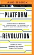 Cover of Platform Revolution