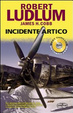 Cover of Incidente artico