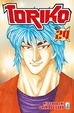 Cover of Toriko vol. 29
