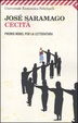 Cover of Cecità