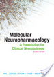 Cover of Molecular Neuropharmacology