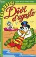 Cover of I Classici di Walt Disney (2a serie) - n. 129