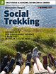 Cover of Social trekking