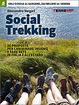 Cover of Social trekking