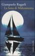 Cover of La luna di Malcontenta