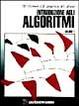 Cover of Introduzione agli algoritmi