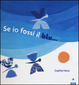 Cover of Se io fossi il blu…