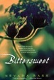 Cover of Bittersweet