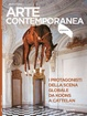 Cover of Arte contemporanea