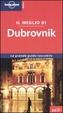 Cover of Il meglio di Dubrovnik