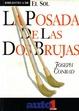 Cover of La posada de las dos brujas