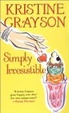 Cover of Simply Irresistible
