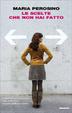 Cover of Le scelte che non hai fatto