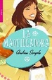 Cover of La maquilladora