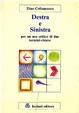 Cover of Destra e Sinistra