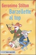 Cover of Barzellette al top