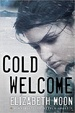 Cover of Cold Welcome