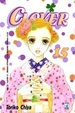 Cover of Clover #15