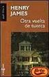 Cover of Otra Vuelta de Tuerca