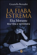 Cover of La fiaba estrema
