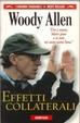 Cover of Effetti collaterali