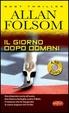 Cover of Il giorno dopo domani