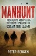 Cover of Manhunt