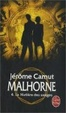 Cover of Malhorne T04 La Matiere Des Songes