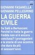 Cover of La guerra civile