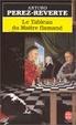Cover of Le tableau du Maître flamand