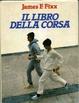 Cover of Il libro della corsa