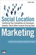 Cover of Social Location Marketing