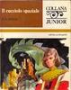 Cover of Il cucciolo spaziale